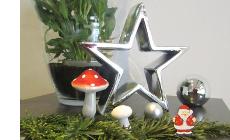 Weihnachtsparty
